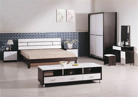 Furniture : The Best Bedroom Furniture Sets