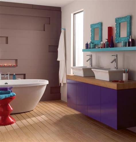 am 233 nager une salle de bains dans la chambre travaux