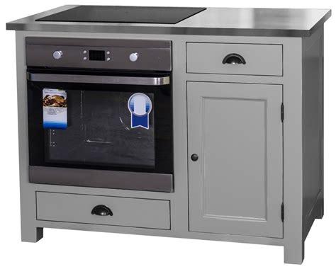 cuisine encastrable pas cher meuble cuisine encastrable pas cher ukbix