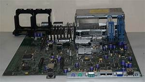 Hp Proliant Dl380 G5 Server Motherboa  End 4  2  2018 2 15 Pm