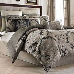 California King Bed Sets Walmart by Bedroom King Size Bed Comforters And Cal King Comforter