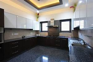 Sikali Residence Designed By Ansari Architects Chennai