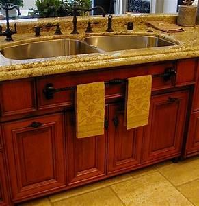 Kitchen: kitchen cabinet with sink Home Depot Bathroom