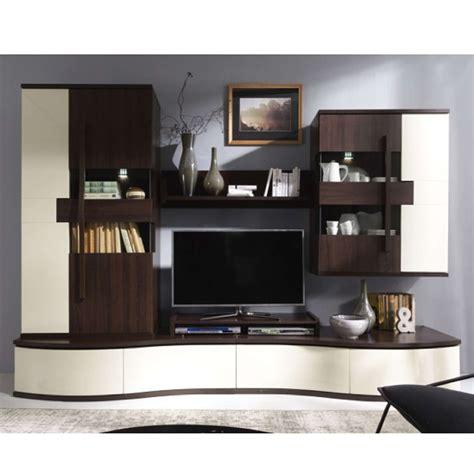 meuble tv chanell dark sejour meuble tv