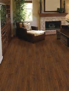 autumn oak flooring products golden select