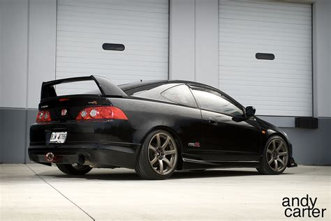 Acura Rsx Type S Tire Size by Rsx Type S Wheels Acura Mdx Top Gear 100 Acura Rsx Type