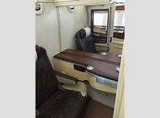 img_5575 AirlineGeekscom