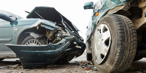 7 Delayed Injury Symptoms After A Car Crash
