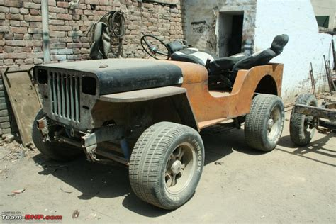 open jeep modified dabwali pin punjab willy open jeep on pinterest