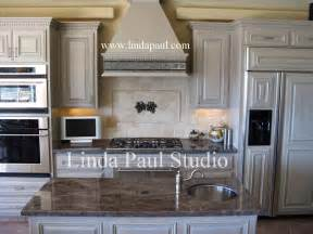 kitchen backsplash idea kitchen backsplash ideas pictures and installations