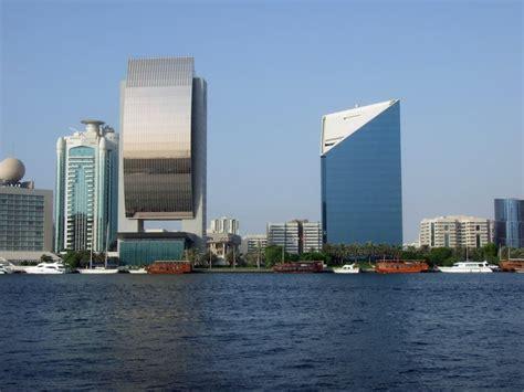 emirates bureau panoramio photo of 阿联酋国家银行总部 emirates nbd office