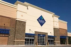 Sam's Club Locations in Auburn, Renton, Seattle Abruptly ...
