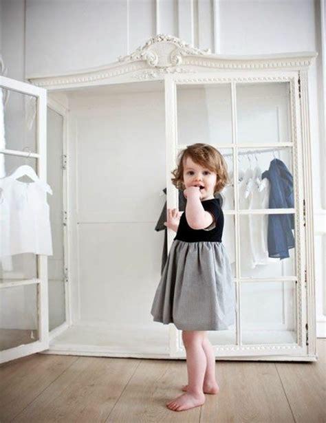 armoire pour bebe ikea 25 best ideas about ikea armoire enfant on biblioth 232 que pour enfants ikea chambre