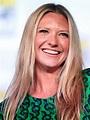 Anna Torv - Wikipedia