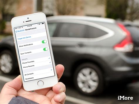pair iphone to car issues skipping stopping and tracks