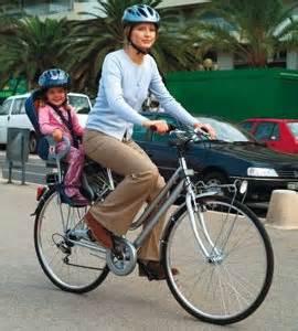 siege b b velo le siège vélo boodie bébé compar 39