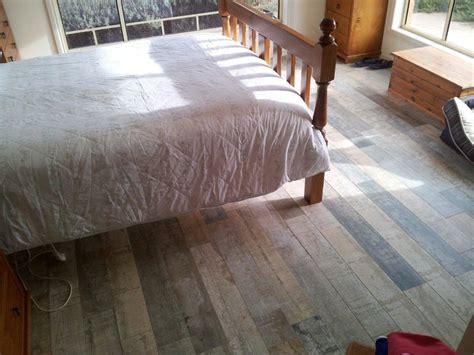 tiles that look like wood planks categories ideas wood