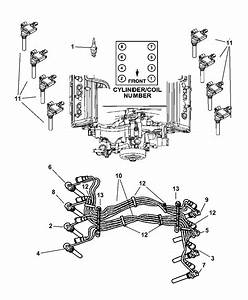 2005 Jeep Grand Cherokee O2 Sensor Wiring Diagram
