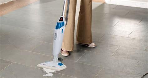 nettoyeur vapeur pour sol carrelage nettoyeur vapeur pour le sol comment bien s en servir centrale vapeur
