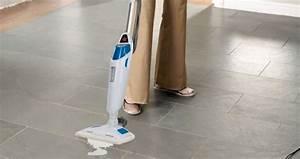 nettoyeur vapeur pour le sol comment bien sen servir With nettoyeur vapeur pour parquet