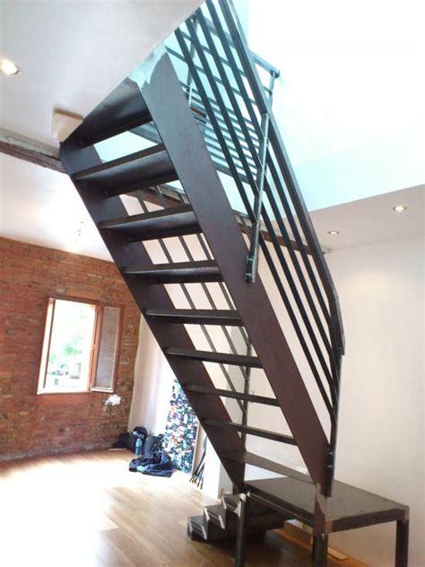 escalier sur mesure toulouse escalier sur mesure toulouse 28 images escalier sur mesure toulouse haute garonne 31