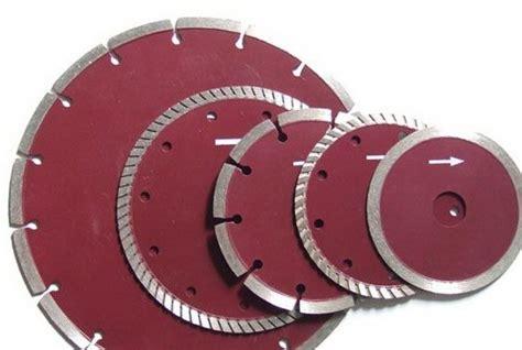 sandless floor refinishing calgary 14 saw tile cutter hire large tile cutter kss
