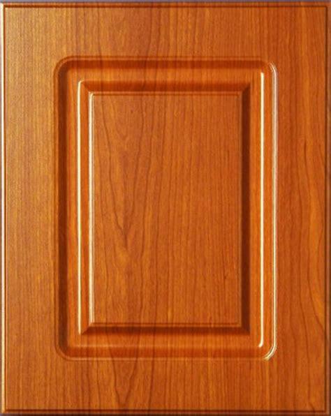 rigid thermofoil cabinet doors repair replacement doors thermofoil replacement doors