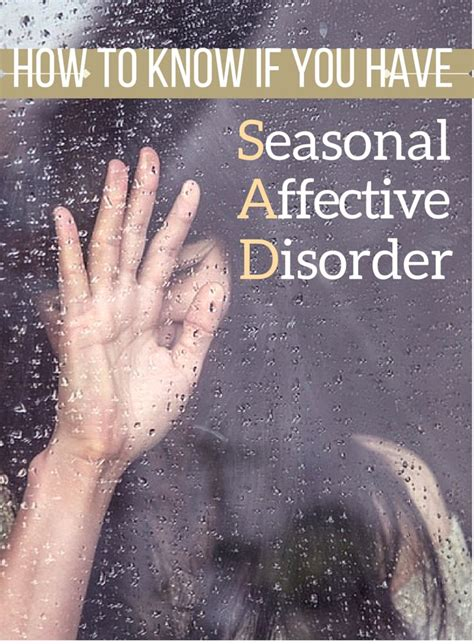 Seasonal Affective Disorder L Australia by 17 Best Images About Go To Health On