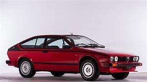 Alfa Romeo Prix : alfa romeo archives ~ Gottalentnigeria.com Avis de Voitures