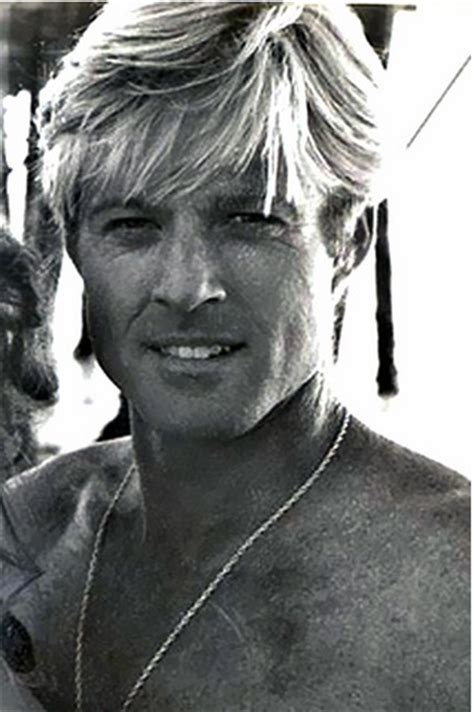 robert redford where does he live robert redford cause he deserves his own board yep
