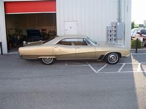 1967 Buick Wildcat Pictures CarGurus