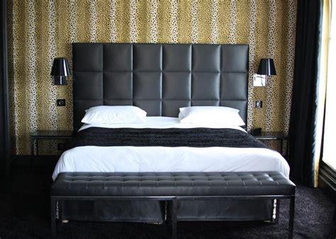 banc chambre idées déco 10 meubles déco pour aménager votre bout de