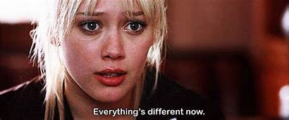 Hilary Duff Movie Which Movies Matches Cullen