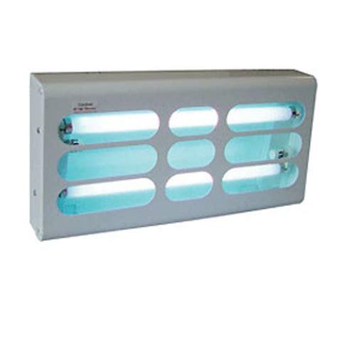 fly lights for kitchens uv fly light trap restaurant deli bakery kitchen fly 3499