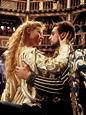 Shakespeare in Love (1998) - John Madden | Synopsis ...
