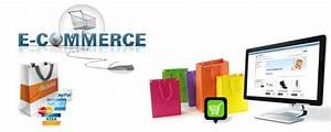 T Online Service Shopping : ecommerce application development prodesign technologies ~ Eleganceandgraceweddings.com Haus und Dekorationen
