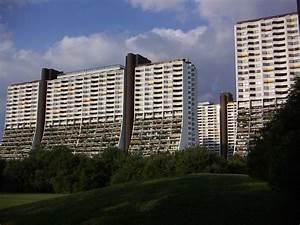 Ddr Plattenbau Grundrisse : gro wohnsiedlung wikipedia ~ Lizthompson.info Haus und Dekorationen