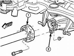 2005 Dodge Magnum Parts Diagram Front Wheel