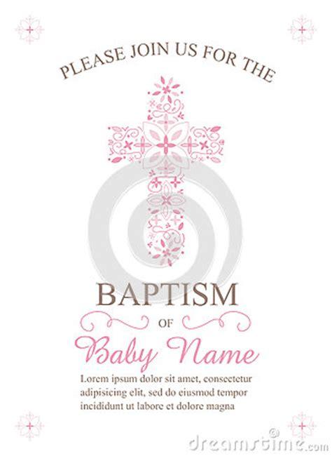 Baptism Christening Communion Or Confirmation