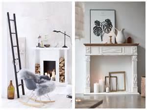 deko ideen frs wohnzimmer 10 kuschelige und gemütliche deko ideen für die kalte jahreszeit