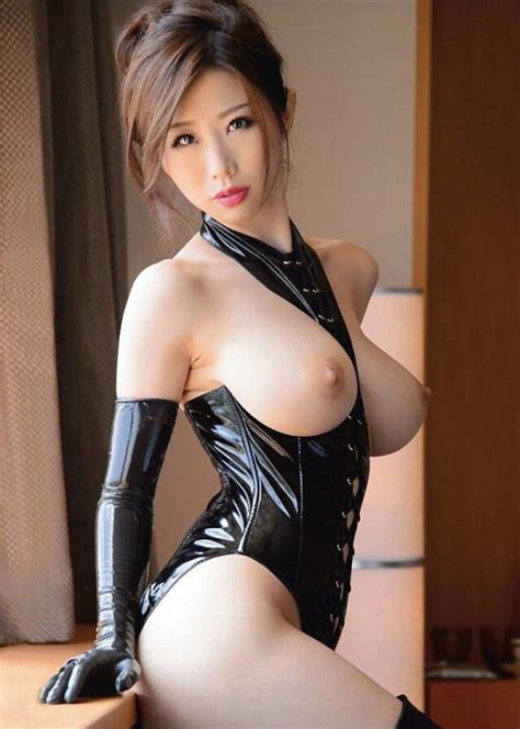 Naked Asian Girls Pack 4 — Asian Sexiest Girlsasian