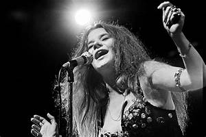 Mercedes Benz Janis Joplin : the story behind janis joplin s mercedes benz wsj ~ Maxctalentgroup.com Avis de Voitures