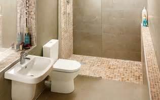 Bathroom Planning Ideas Bathroom Ideas Which