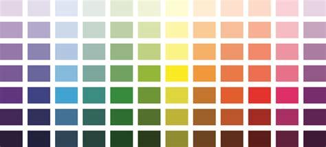amenagement chambre ado nuancier de couleur leroy merlin meilleures images d 39 inspiration pour votre design de maison