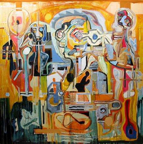 harold klunder visual arts centre