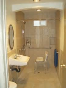 Handicap Accessible Bathroom Designs Prodan Construction Handicapped Bathroom Ms Hayashi Torrance 11 09