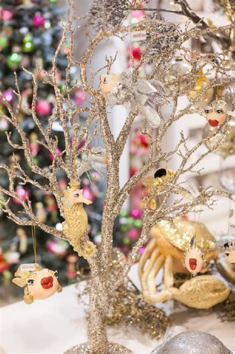 katherine christmas decorations princess decor