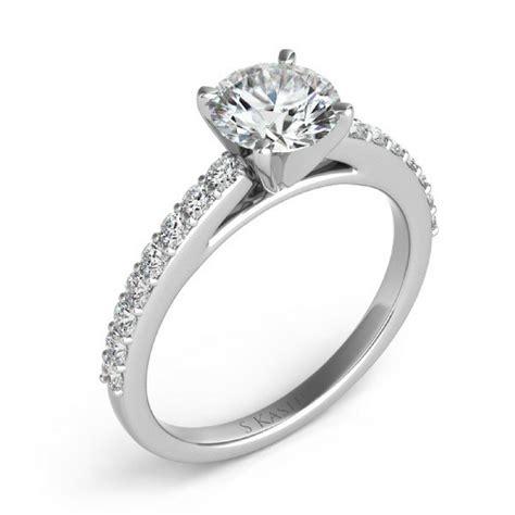 engagement rings jensenjewelers com grand rapids engagement ring store