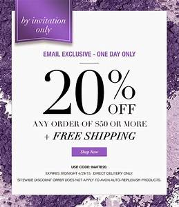 Avon Promo Code - April 2015 | Buy Avon Online - View New ...
