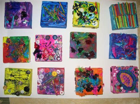 66 best collages images on preschool 629 | 6bac50d3b9935ca487d82b270c787c3b kindergarten activities preschool art